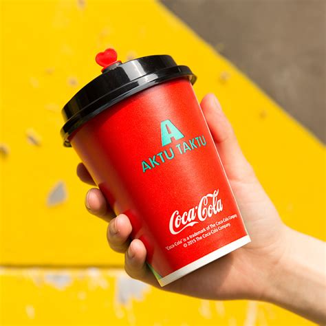 These paper cups can do a lot of damage to our environment if not appropriately disposed. Customized Wholesale 8oz 12oz 16oz Insulated Recycled ...