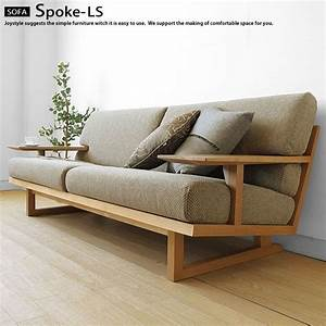 20 best collection of diy sofa frame With diy sectional sofa ideas