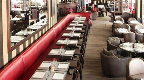 restaurant grand caf 233 de la mairie 224 maisons alfort 94700 menu avis prix et r 233 servation