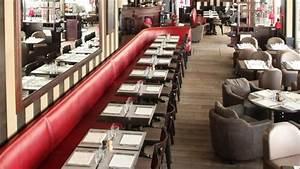 Avis Maison Alfort : restaurant grand caf de la mairie maisons alfort 94700 avis menu et prix ~ Medecine-chirurgie-esthetiques.com Avis de Voitures