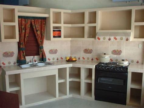 muebles de tablaroca disenos de tablaroca  casas