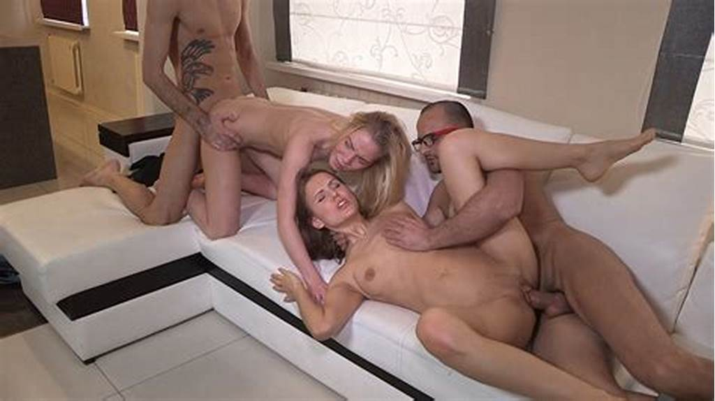 #Sharing #The #Fruit #Of #Group #Sex #Free #Porn #Video