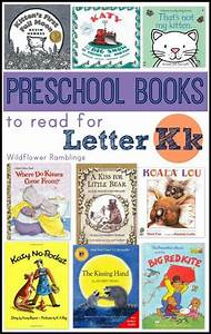 17 best images about alphabet books by letter on pinterest With letter books for preschool