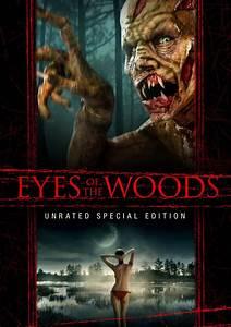 Indie Horror Films: December 2013