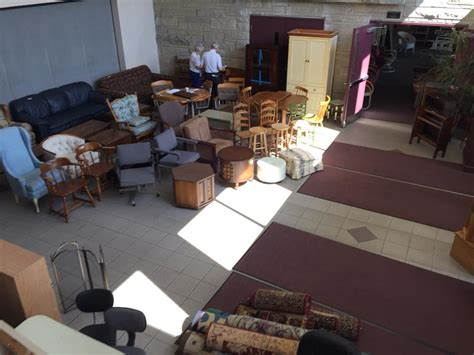 normal  united methodist church attic sale home