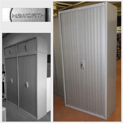 armoire a rideaux de bureau armoire a rideaux de bureau fabulous armoire rideaux srie