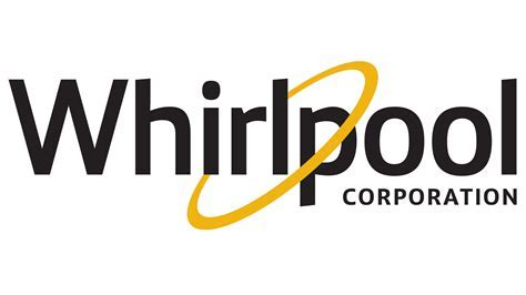 Whirlpool Logo, Whirlpool Symbol, Meaning, History and
