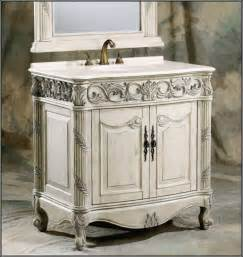 amazing in addition to gorgeous 36 inch bathroom vanity
