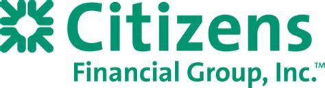 Citizens Financial Group, Inc