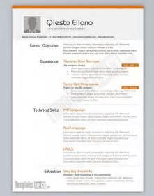 Wordpad Resume Template Resume Templates Free Word Getessay Biz