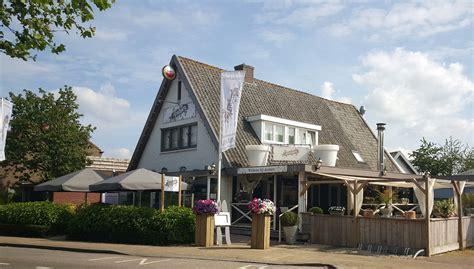 Loosdrecht High Tea by Restaurant Anderz In Loosdrecht Eet Nu