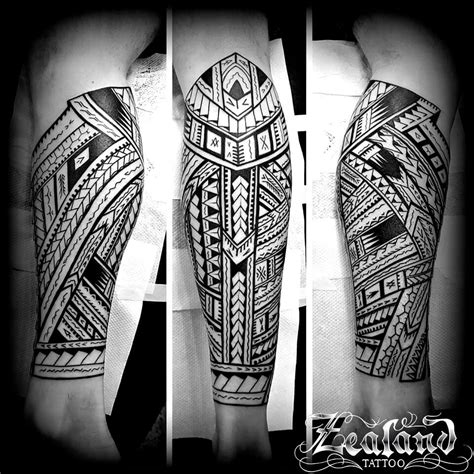 zealand tattoo nzs  maori tattoo samoan tattoo