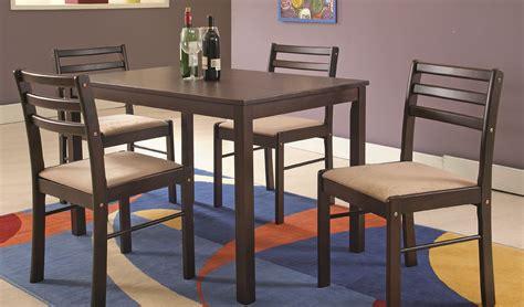 NEW STARTER galds un krēsli ― Krēslu veikals Bruņinieku 98 ...