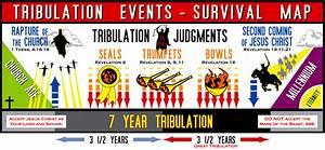 Revelation 6 thru 22 - Prophecy - Worthy Christian Forums