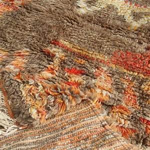 Teppich Beni Ouarain : marokkanischer teppich beni ouarain bn2050 bei ihrem orient shop casa moro ~ Markanthonyermac.com Haus und Dekorationen