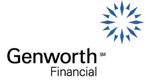 Genworth Financial, Inc