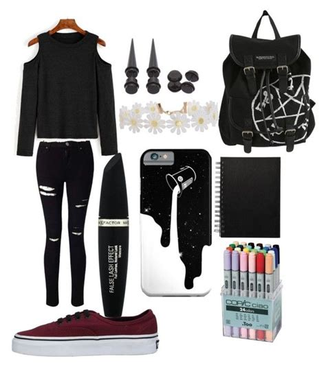 Best 25+ Hot topic outfits ideas on Pinterest