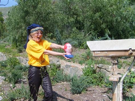 gold l base gold base san jacinto l hubbard s 100th birthday