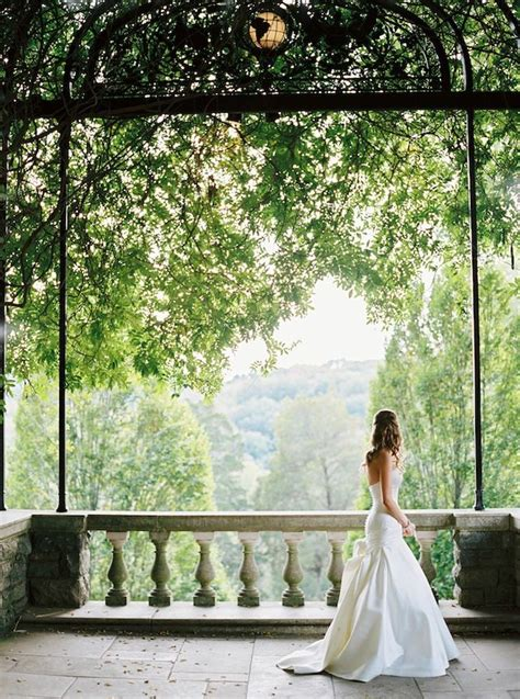 25 best ideas about nashville wedding venues on
