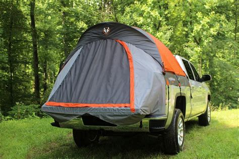 F150 Bed Tent by Enjoy Cing With Truck Bed Tent By Rightline Gear Ford