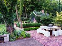 trending garden patio ideas design Top Garden Trends for 2017 | Garden Design