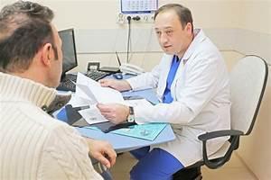 Препараты для лечения аденомы простаты без операции препараты