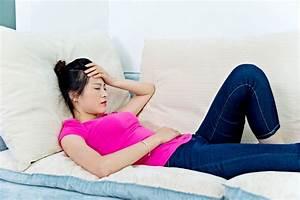 Zolmitriptan  Zolmitriptan  For Migraine Treatment