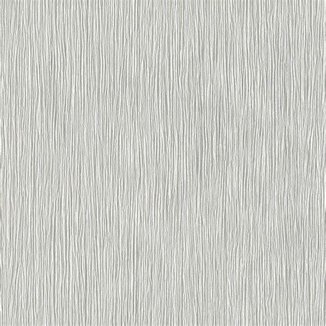 Wallpaper With Texture - WallpaperSafari