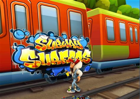 kiloo working to bring subway surfers to windows 10 mobile