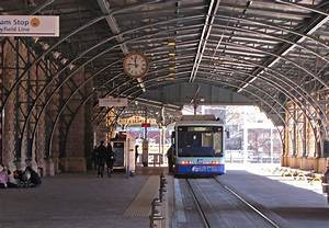 New Starts: First Metro in Sub-Saharan Africa Set to Open ...