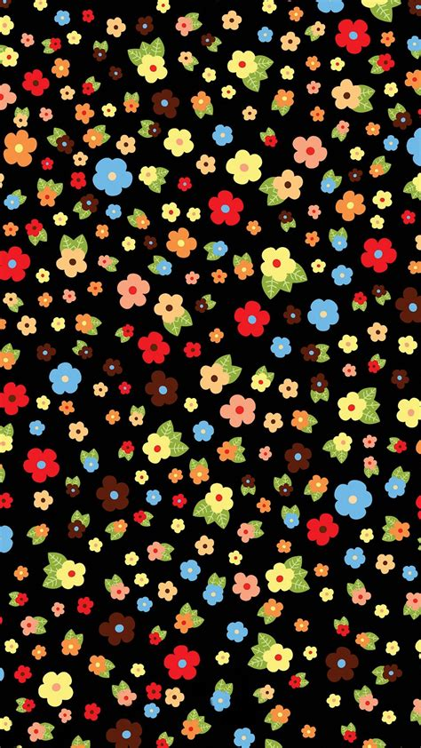 Wallpaper Pattern Phone by Wallpapers For Phone Backgrounds 71 Images