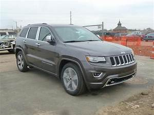 2014 jeep cherokee invoice autos weblog With jeep grand cherokee factory invoice