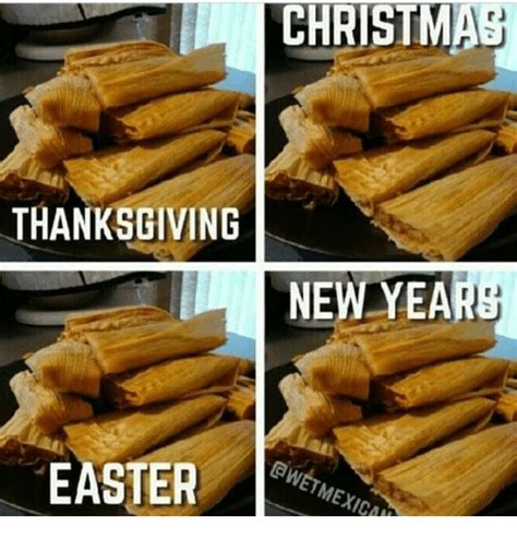 Mexican Thanksgiving Meme - search mexican cats memes on me me
