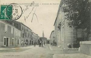 Oxylio St Andre De Sangonis 34 : cpa france 34 st andr de sangonis avenue de gignac 34 herault autres communes 34 ~ Medecine-chirurgie-esthetiques.com Avis de Voitures