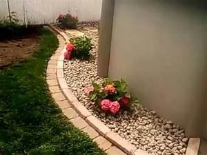 rona comment amenager l39espace piscine doovi With lovely comment amenager sa piscine 1 amenagement dun contour de piscine en gazon synthetique