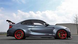 Bmw M2 Tuning : a german tuning company will sell you a 203mph bmw m2 ~ Kayakingforconservation.com Haus und Dekorationen