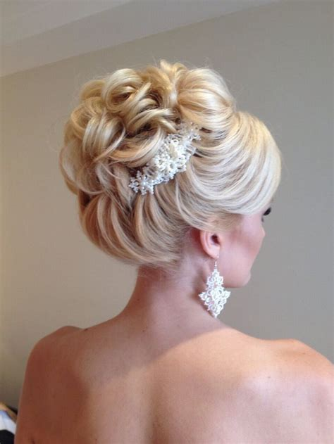1056 best hair styles for the bride bridal party images