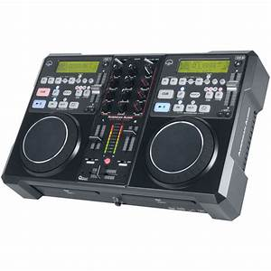 Crate Pro Audio Manuals