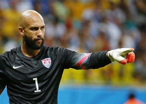 Tim Howard Memes - tim howard memes twitter reactions laud us goalkeeper s world cup performance