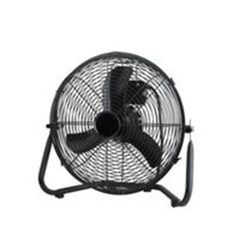 mainstays 16 inch pedestal fan buy fans online walmart canada