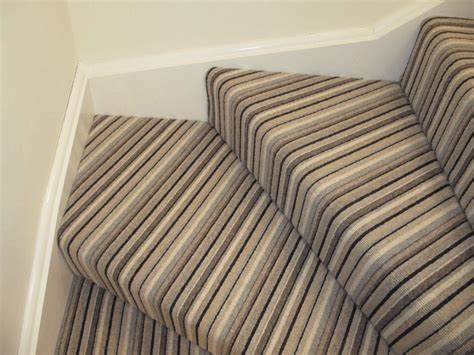Striped Carpet On Stairs Around Corners Wilkins Carpet Cleaning Rocky Mount Nc Ely Cambridgeshire Red Car Wash Topanga Hours Installation Underlay How To Lay Squares With Glue Sag Awards 2018 Looks Get Stains Out Of Old Masters Waco Tx