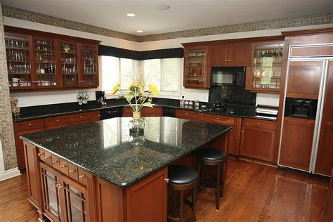 light kitchen cabinets million dollar home for in dearborn 3747