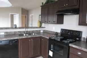 kitchen ideas with black appliances black kitchen appliances ravishing backyard decoration is like black kitchen appliances design