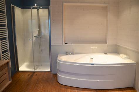 bureau vall馥 limoges salle de bain richardson 28 images forgiarini carrelage sanitaire meubles de bain naturelle parquets portes meuble pour salle de bain en teck