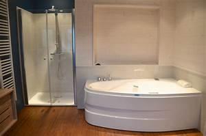 meuble en coin salle de bain amazing meuble pour lavabo With meuble salle de bain en coin