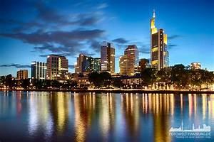 Leinwand Köln Skyline : hamburg skyline leinwand haus ideen ~ Sanjose-hotels-ca.com Haus und Dekorationen