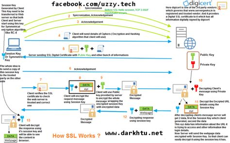 How Does Ssl Work?  Wanna Be Hacker  Tricks And Tips. Dish Network Latino Max Channels. Cobalt Mortgage Seattle Retail Data Solutions. Nursing School Florida Retro Candy Gift Boxes. Columbia Water And Sewer Ring Central Reviews. Serviced Office Chicago Buy Australian Domain. Attorney Workers Compensation. Cyclic Neutropenia Diagnosis Alta One Bank. Laser Hair Removal Pittsburgh Pa