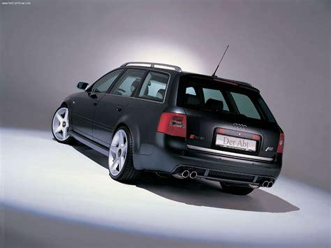 2008 Audiaudi A5 2008 Picture Audi A1 Sportback Concept