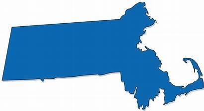 Massachusetts Select Hoopdirt