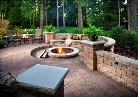 Best Backyard Patio Designs by Fabulous Patios Designs That Will Leave You Speechless